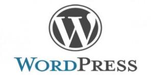 Wordpress Plugins 300x149 Μαθήματα Wordpress