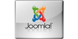 joomla